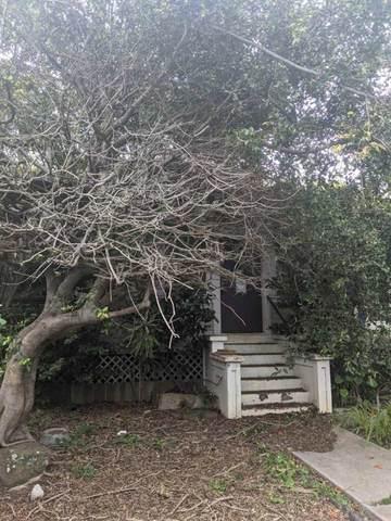 2114 Milo St, Wailuku, HI 96793 (MLS #391445) :: 'Ohana Real Estate Team