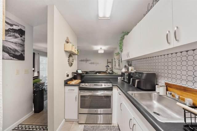 160 Keonekai Rd 14-108, Kihei, HI 96753 (MLS #391461) :: Coldwell Banker Island Properties