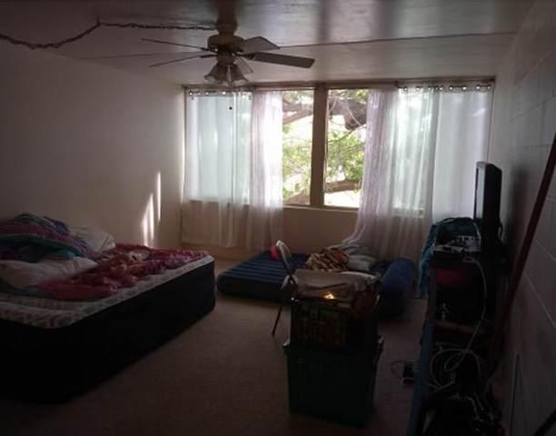 111 Kahului Beach Rd A-321, Kahului, HI 96732 (MLS #392061) :: Coldwell Banker Island Properties