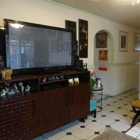 353 Lani St, Wailuku, HI 96793 (MLS #392334) :: 'Ohana Real Estate Team