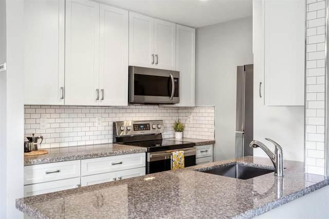 480 Kenolio Rd 15-101, Kihei, HI 96753 (MLS #392418) :: Coldwell Banker Island Properties