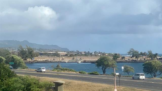 111 Kahului Beach Rd D318, Kahului, HI 96732 (MLS #392465) :: EXP Realty