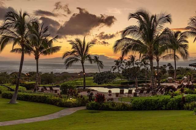 55 Wailea Gateway Pl 102 (21), Kihei, HI 96753 (MLS #392480) :: Maui Lifestyle Real Estate | Corcoran Pacific Properties