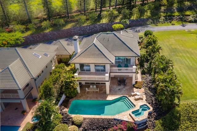324 Cook Pine Dr #82, Lahaina, HI 96761 (MLS #392959) :: 'Ohana Real Estate Team