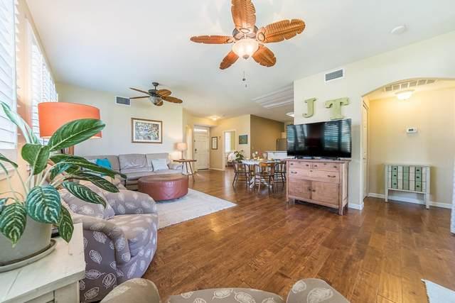 30 Kai Makani Loop M102, Kihei, HI 96753 (MLS #393015) :: Maui Lifestyle Real Estate   Corcoran Pacific Properties
