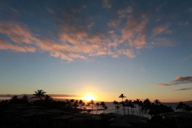 2 Coconut Grove Ln A-2, Lahaina, HI 96761 (MLS #393048) :: EXP Realty