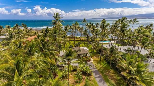 886 Pakele Pl, Wailuku, HI 96793 (MLS #393098) :: Maui Lifestyle Real Estate | Corcoran Pacific Properties
