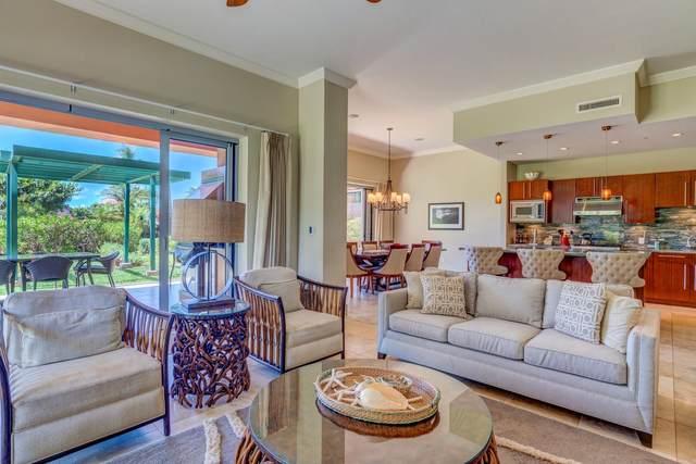 130 Kai Malina Pkwy Nr102, Lahaina, HI 96761 (MLS #393255) :: Corcoran Pacific Properties