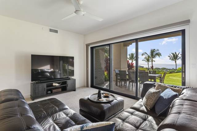 47 Wailea Gateway Pl 2-104, Kihei, HI 96753 (MLS #393314) :: Coldwell Banker Island Properties