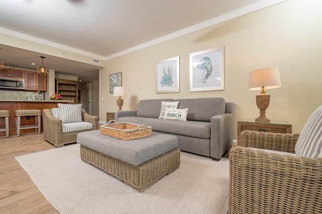 130 Kai Malina Pkwy Sr215, Lahaina, HI 96761 (MLS #393352) :: Maui Lifestyle Real Estate | Corcoran Pacific Properties