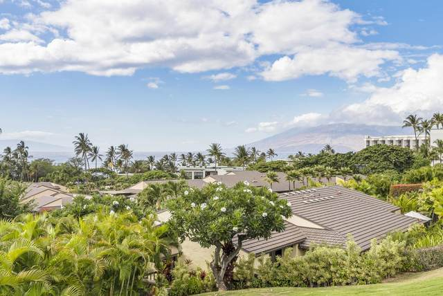 3600 Wailea Alanui Dr #305, Kihei, HI 96753 (MLS #393381) :: Maui Lifestyle Real Estate | Corcoran Pacific Properties