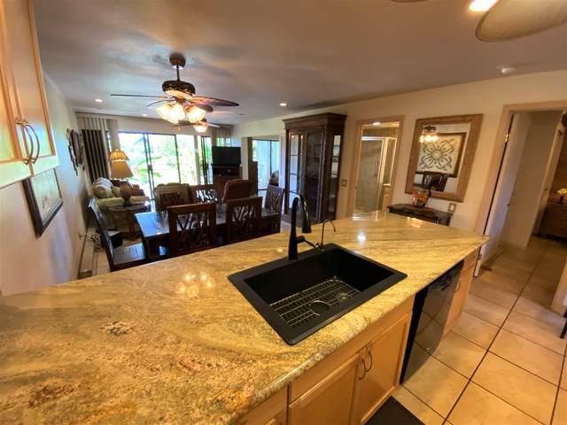 50 Kepuhi Pl #102, Maunaloa, HI 96770 (MLS #393414) :: Corcoran Pacific Properties