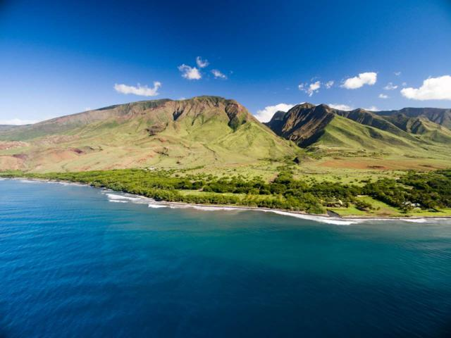11777 Honoapiilani Hwy, Lahaina, HI 96761 (MLS #372895) :: Elite Pacific Properties LLC