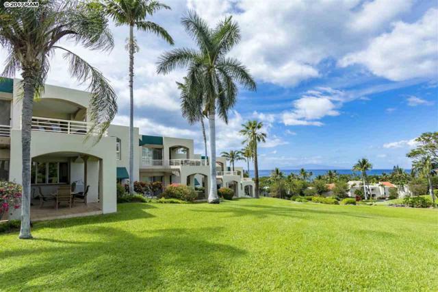 3200 Wailea Alanui Dr #1502, Kihei, HI 96753 (MLS #375943) :: Island Sotheby's International Realty