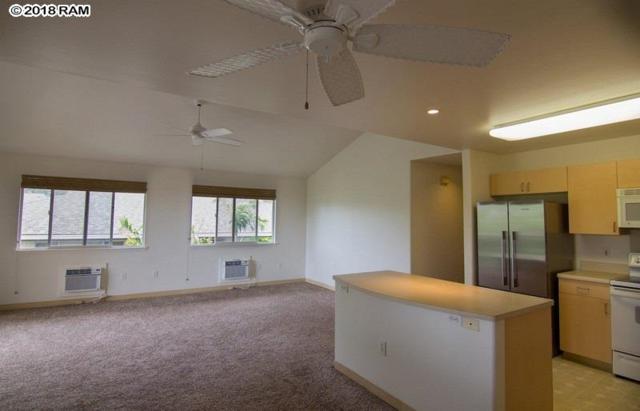 8 Polohina Ln #5, Lahaina, HI 96761 (MLS #378665) :: Elite Pacific Properties LLC