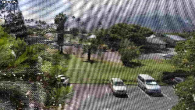 111 Kahului Beach Rd C311, Kahului, HI 96732 (MLS #380455) :: Elite Pacific Properties LLC
