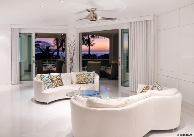 3150 Wailea Alanui Dr #3408, Kihei, HI 96753 (MLS #381406) :: Maui Estates Group