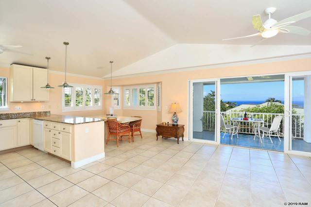3367 W Lani Ikena Way, Kihei, HI 96753 (MLS #381551) :: Maui Estates Group