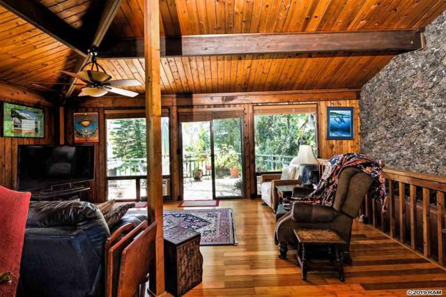 2780 Olulani St, Pukalani, HI 96768 (MLS #382636) :: Elite Pacific Properties LLC