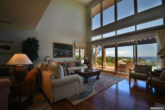 29 Polihua Pl 14D, Lanai City, HI 96763 (MLS #382763) :: Elite Pacific Properties LLC