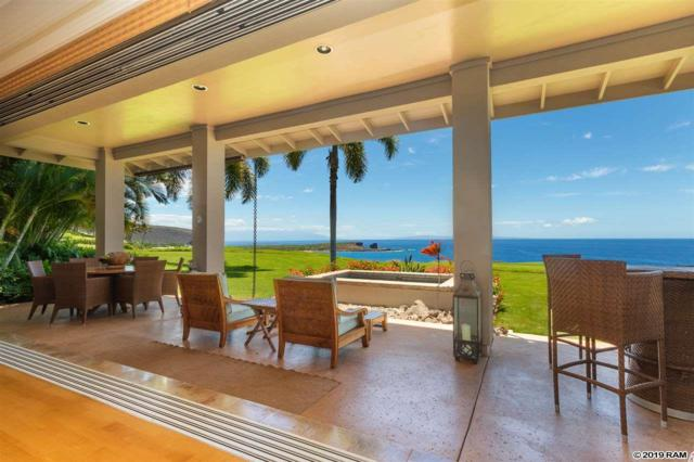30 B Uhaloa Pl 2B, Lanai City, HI 96763 (MLS #383087) :: Maui Estates Group