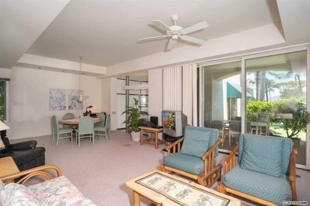 3200 Wailea Alanui Dr #803, Kihei, HI 96753 (MLS #383411) :: Maui Estates Group