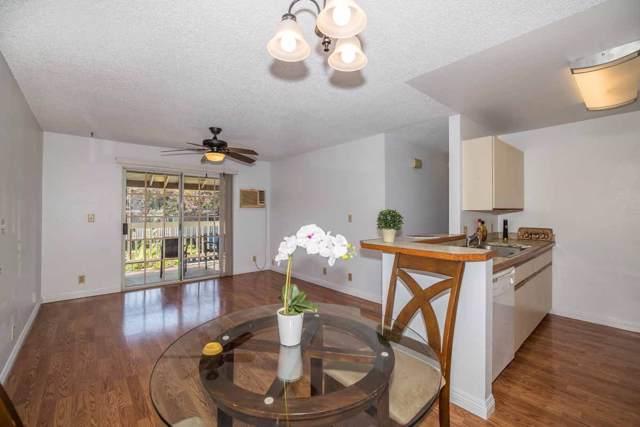 140 Uwapo Rd 20-201, Kihei, HI 96753 (MLS #385252) :: Coldwell Banker Island Properties
