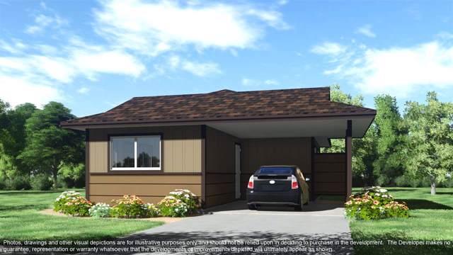 155 Tam Ya Pl 7C, Makawao, HI 96768 (MLS #385751) :: Maui Lifestyle Real Estate