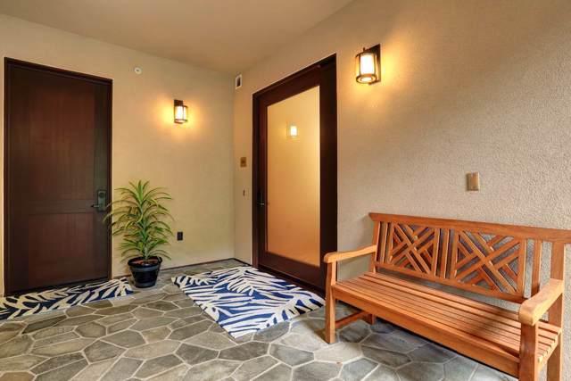 1 Bay Dr #5103, Lahaina, HI 96761 (MLS #385785) :: Coldwell Banker Island Properties