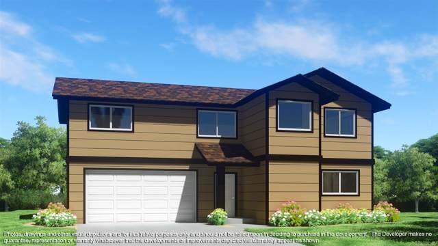 156 Tam Yau Pl 9H, Makawao, HI 96768 (MLS #385819) :: Maui Lifestyle Real Estate