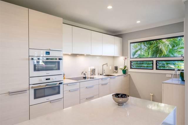 10 Wailea Ekolu Pl #101, Kihei, HI 96753 (MLS #385837) :: Corcoran Pacific Properties