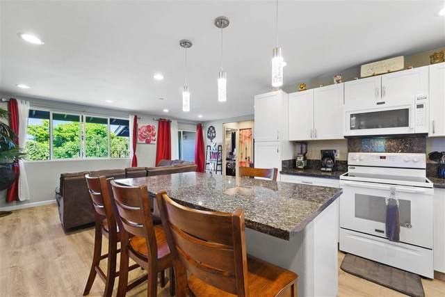 1151 Pookela Rd, Makawao, HI 96768 (MLS #386153) :: Maui Lifestyle Real Estate