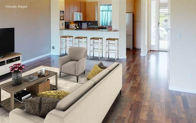 45 Kuaiwa Way 19C, Wailuku, HI 96793 (MLS #386452) :: Elite Pacific Properties LLC