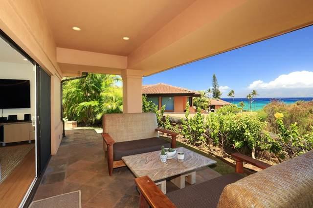 57 Aekai Pl, Lahaina, HI 96761 (MLS #387310) :: Elite Pacific Properties LLC