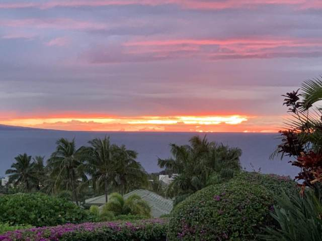 310 Wekiu Pl #2, Lahaina, HI 96761 (MLS #387410) :: Keller Williams Realty Maui