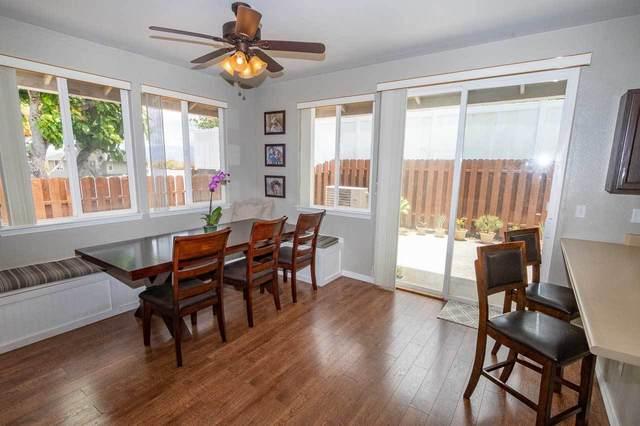 620 Akolea St, Wailuku, HI 96793 (MLS #387483) :: Elite Pacific Properties LLC