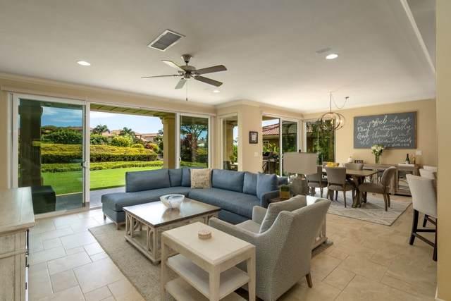601 Umeke St #147, Kihei, HI 96753 (MLS #387573) :: Maui Lifestyle Real Estate