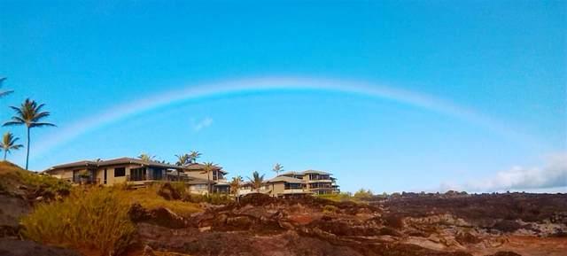 500 Bay Dr 33G3-5, Lahaina, HI 96761 (MLS #387746) :: Hawai'i Life