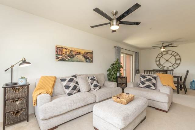 45 Kihalani Pl #3901, Kihei, HI 96753 (MLS #387808) :: Corcoran Pacific Properties