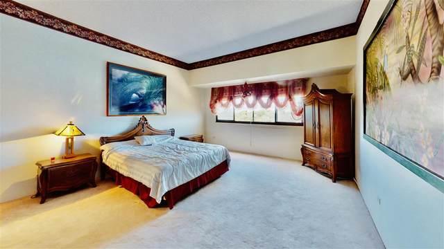 1885 Main #506 St #506, Wailuku, HI 96793 (MLS #387991) :: Elite Pacific Properties LLC