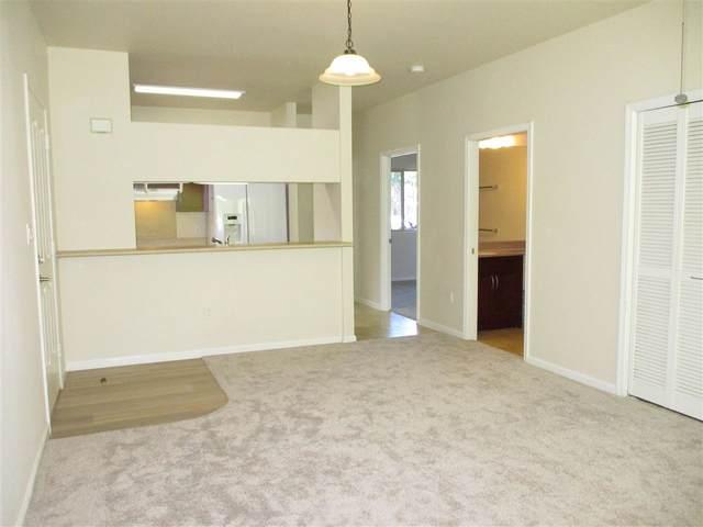 213 Hooulu Ln #1104, Wailuku, HI 96793 (MLS #388141) :: LUVA Real Estate