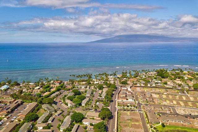 1870 Limahana Cir G202, Lahaina, HI 96761 (MLS #388297) :: Maui Estates Group