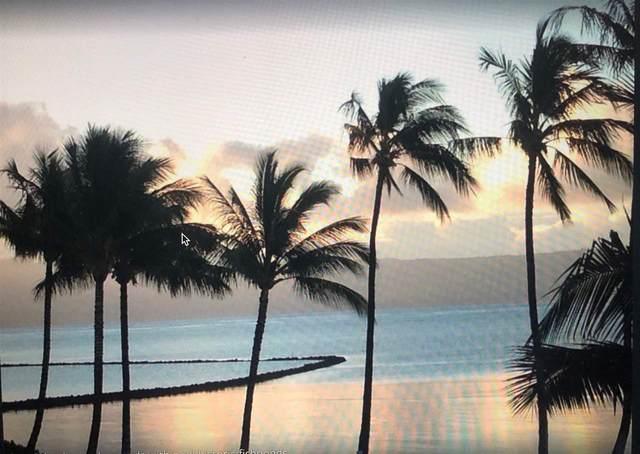 1000 Kamehameha V Hwy 316A, Kaunakakai, HI 96748 (MLS #388454) :: Speicher Group