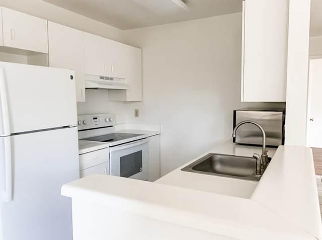 480 Kenolio Rd 28-101, Kihei, HI 96753 (MLS #388505) :: Maui Lifestyle Real Estate
