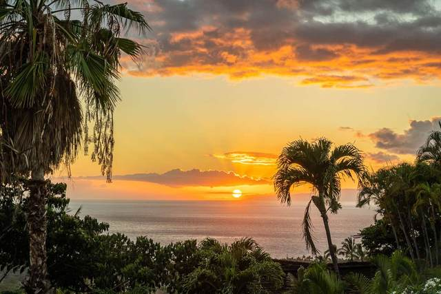 631 Kumulani Dr, Kihei, HI 96753 (MLS #388509) :: Maui Lifestyle Real Estate