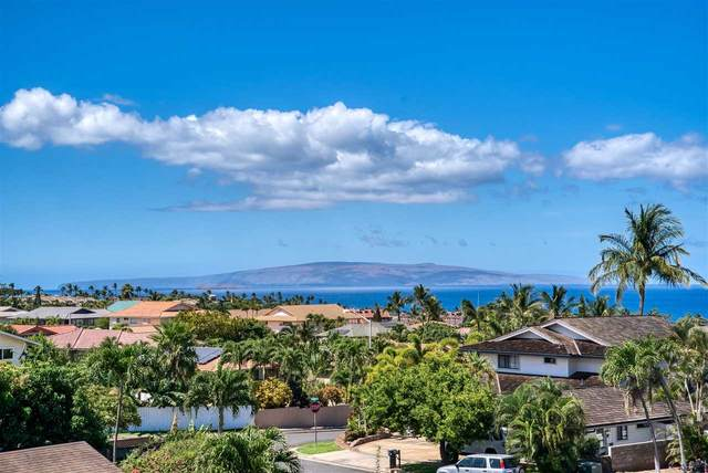 152 Iliwai Loop, Kihei, HI 96753 (MLS #388523) :: Maui Lifestyle Real Estate | Corcoran Pacific Properties