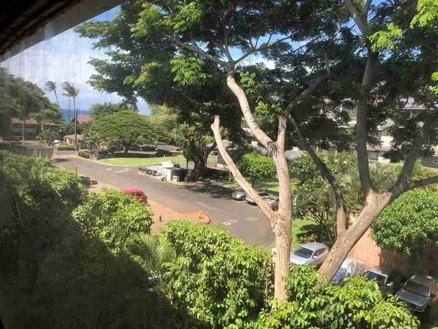 3676 Lower Honoapiilani Rd C306, Lahaina, HI 96761 (MLS #388957) :: Maui Lifestyle Real Estate | Corcoran Pacific Properties