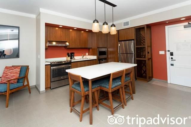 45 Kai Malina Pkwy 01-PP, Lahaina, HI 96761 (MLS #389281) :: Maui Lifestyle Real Estate | Corcoran Pacific Properties