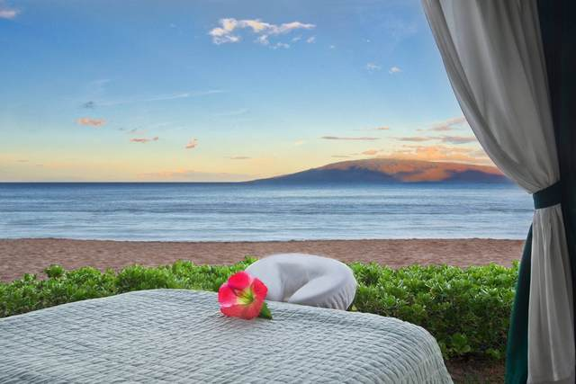 100 Nohea Kai Dr #4110, Lahaina, HI 96761 (MLS #389501) :: Maui Lifestyle Real Estate | Corcoran Pacific Properties