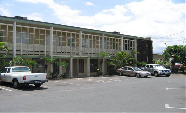 250 Waiehu Beach Rd, Wailuku, HI 96793 (MLS #389919) :: Corcoran Pacific Properties
